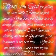 48 best thank yous images on best friends quotable