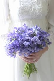 Violet Wedding Flowers - best 25 lilac wedding flowers ideas on pinterest lilac bouquet