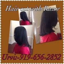 beauty by urvi hair salons 1504 sabino dr cary nc phone