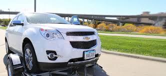 Uhaul Estimate by Car Dolly Rental Budget Truck Rental