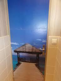 toilette sous escalier idees de decoration toilettes wc chambre enfant decorer des