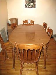 dining room furniture charlotte nc craigslist dining room furniture craigslist dining room furniture