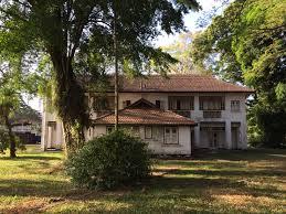seletar camp 6 singapore u0026 old malaya pinterest bungalow