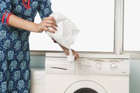 spring cleaning 30 day guide 30 spring cleaning tip