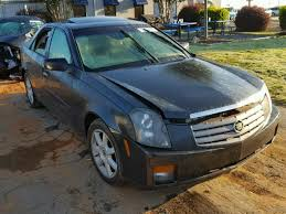 1997 cadillac cts auto auction ended on vin 1g6kd54y7vu248713 1997 cadillac