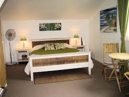 chambres d hotes gujan mestras chambres d hôtes villa barth chambres gujan mestras