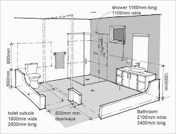 Standard Length Of Bathtub Best 25 Standard Window Sizes Ideas On Pinterest Garage Windows