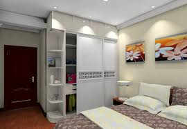 dust free room design home design