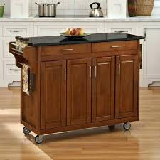 Kitchen Island For Sale Kitchen Carts And Islands On Sale Best Portable Kitchen Island