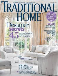 traditional home magazine bukit