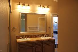 Bathroom Lighting Regulations Bathroom Zones Image Pleasing Lighting Zone Decorating Inspiration