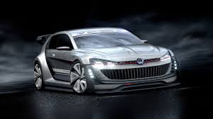 slammed volkswagen gti 2015 volkswagen gti supersport vision gran turismo review top speed