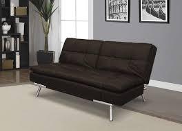 modern leather contemporary sofa u2014 contemporary homescontemporary