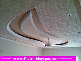 Decoration De Faux Plafond En Platre En Tunisie by Cuisine Decor Platre Faux Plafond Collection Et Decoration Platre