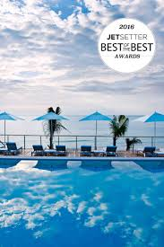 89 best award winning hotels images on best of the