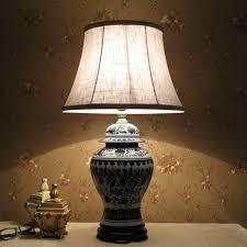 ceramic table lamps for living room u2013 living room design inspirations