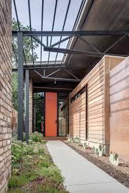 Industrial House Exceptional Modern Industrial Texan Dwelling Casa Bonita