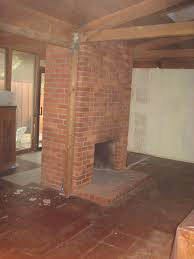 andrews enterprises hastings fireplace removal