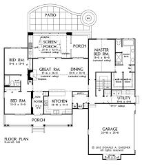 donald gardner floor plans donald gardner house plans with photos fresh farmhouse floor plans