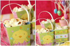 Easter Decorations For Party by Creative Dollar Tree Easter Craft Ideas Pizzazzerie