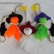 halloween classroom decorations promotion shop for promotional