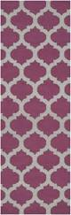 purple and pink area rugs the 25 best purple door runners ideas on pinterest pink door