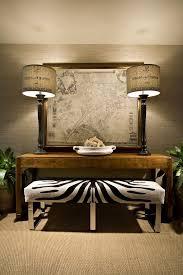 Zebra Print Table Lamp Beautiful Zebra Print Rug Walmart With Traditional Table Lamps