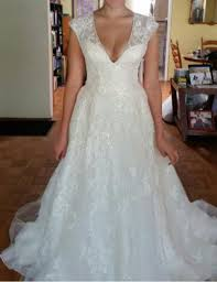 sell wedding dress sell my wedding dress buy or sell your wedding dress online