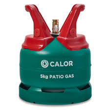 Patio Heater Hire Bristol by Calor Propane Gas Refill 5 Kg Departments Diy At B U0026q