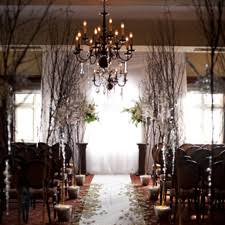 small wedding venues nyc beautiful small wedding venue ideas gallery styles ideas 2018