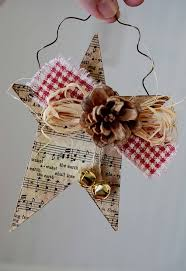 2646 best images about craft ideas on pinterest
