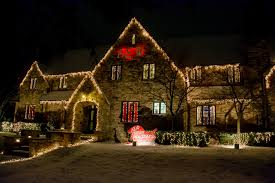 the spirit of halloween town fraternities light up with holiday spirit onward state