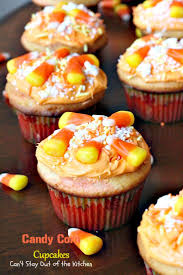 best 25 corn cupcakes ideas on pinterest candy corn cupcakes