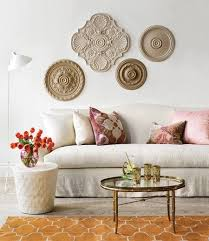 Best  Budget Living Rooms Ideas On Pinterest Living Room - Decorating living room ideas on a budget