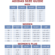 womens ugg boots size guide adidas tiro 17 at zappos com
