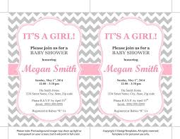 free baby shower invitation templates baby shower invitations