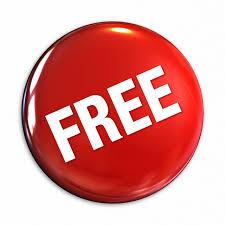 безкоштовно