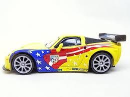 jeff corvette cars 2 jeff gorvette disney pixar cars the toys