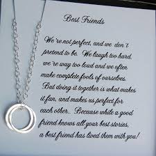 wedding message for a friend wedding gift for childhood friend lading for