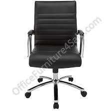 Realspace Warranty by Realspace Office Chairs Coffee3d Net