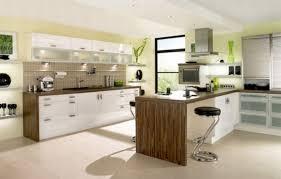 kitchen cabinet layout tool online kitchen kitchen layout tools thrilling kitchen layout tool