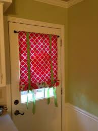 Small Door Curtains Curtain Dreaded Small Door Curtains Photos Ideas For Window On