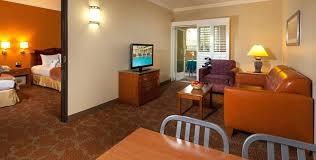 2 bedroom suites anaheim two bedroom suites in anaheim iocb info