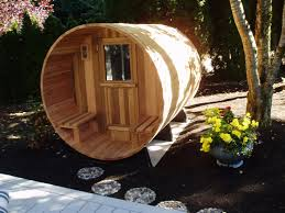 home decorators collection phone number cool canopy install almost heaven saunas