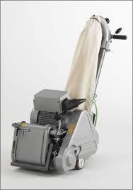 lagler floor sanding machines carpet vidalondon