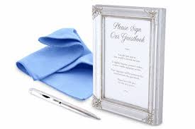 wedding guest book plate signature platters signature platters for guest books