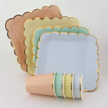 popular pastel colored paper buy cheap pastel colored paper lots