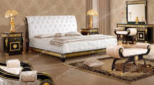 Black Lacquer Bedroom Furniture Italian Furniture Black Lacquer Italian Bedroom Furniture