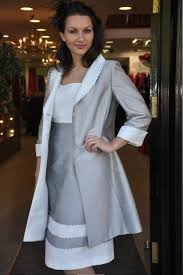 coat dresses for weddings justsingit com