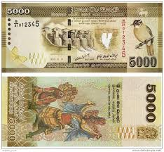 174 best money collection images on pinterest banknote world